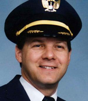 Jason M. Dahl