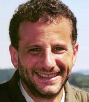 Richard J. Guadagno