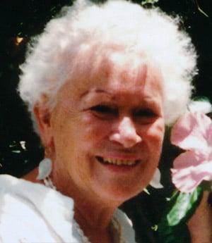 Hilda Marcin