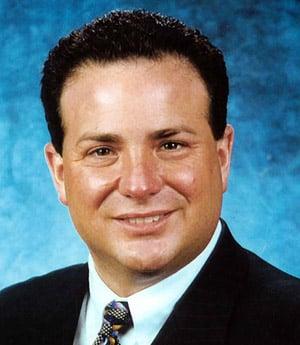 Louis J. Nacke II
