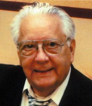 John Talignani